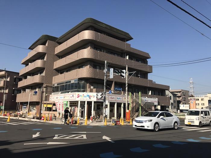 higashi-omiya02